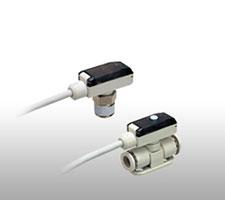 Pisco Pneumatic Equipment